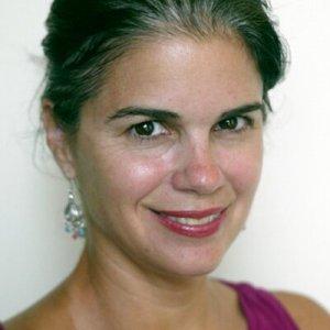 Lizette Alvarez