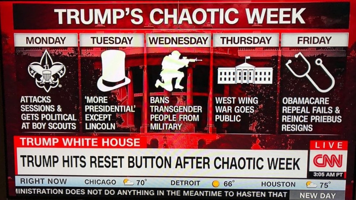 (Credit: CNN via Jonathan Capehart)