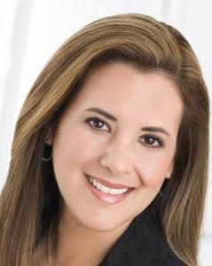 Monika Diaz