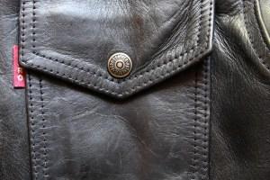 type-3-jacket-2