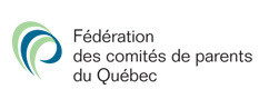 logo_federation_des_comites_parents_quebec
