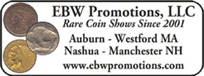 EBW Promotions LLC