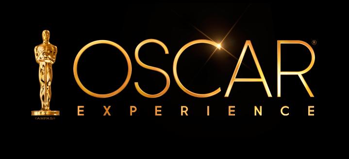 hero719_oscar-experience-logo.png