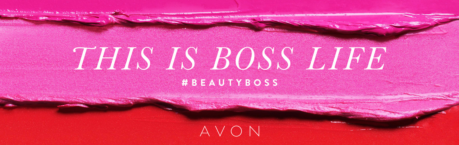 AVON SELLING TIPS  BEING A SHY REPRESENTATIVE     Journey of an Avon Mom AVON BOSS LIFE