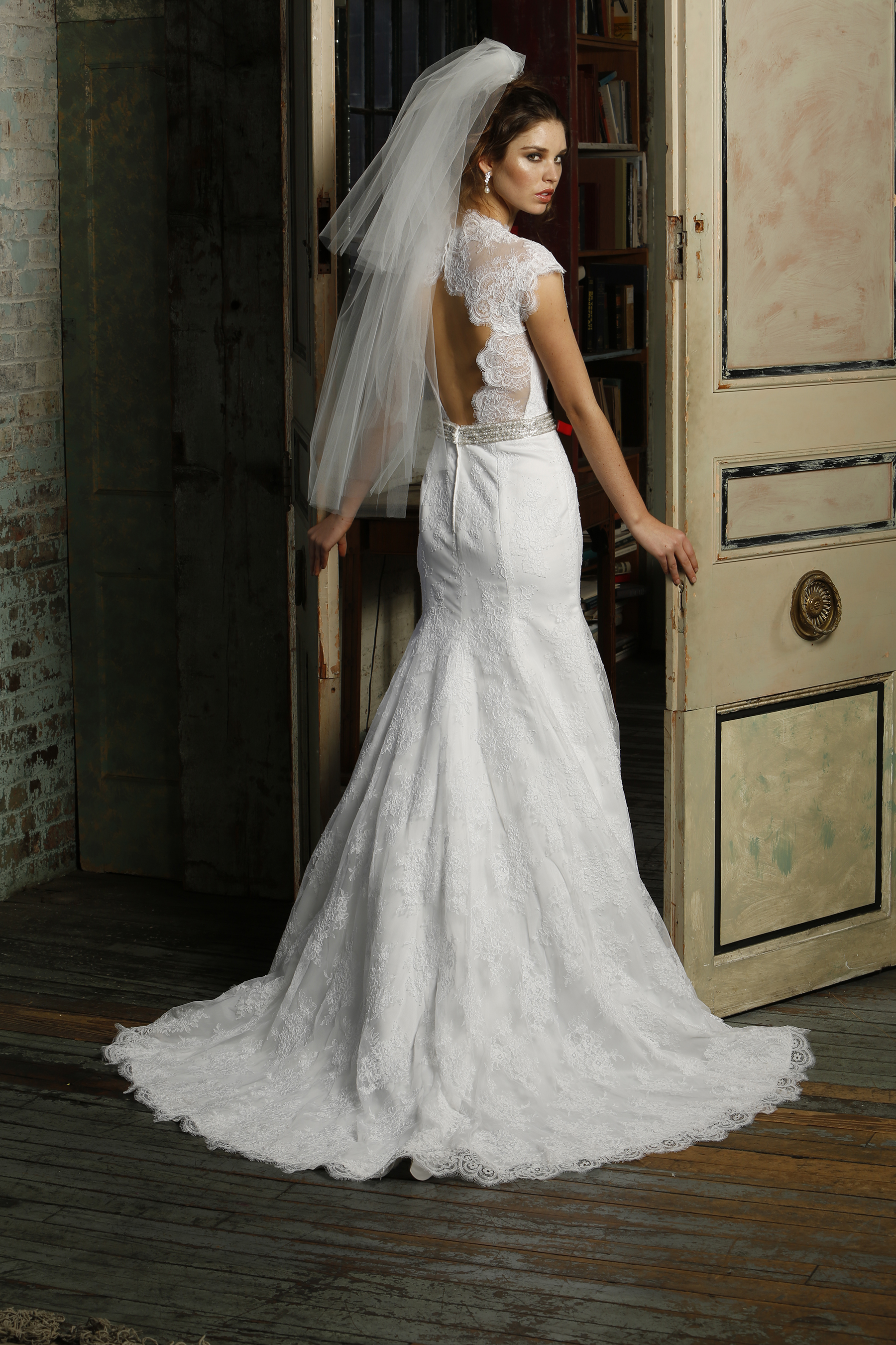 here comes the bride jovani bridal for the modern bride jovani wedding dress Jovani Bridal Dress Style JB