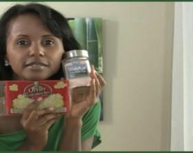 stop salt cravings, jovanka ciares