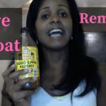 sore-throat-remedies-jovanka-ciares