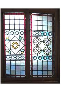 Chapel-Gallery-research-internal-windows