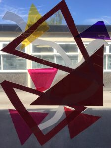 jo-vincent-workshops-glass-design-pattern