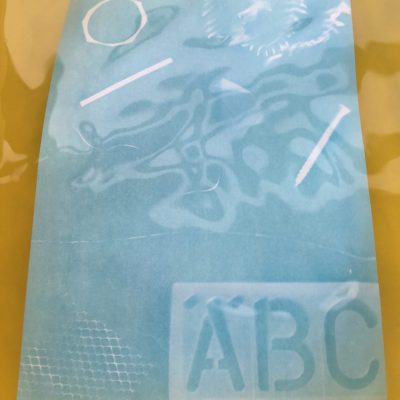 jo-vincent-workshops-cyanotype-blueprint-glass-design