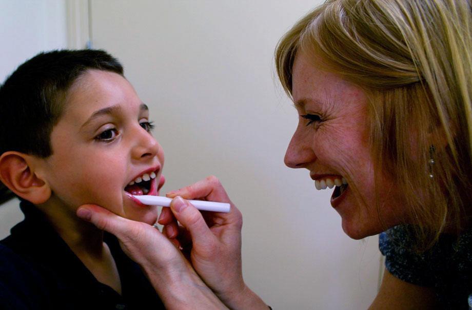 Facilitating-Improved-Tongue-Control