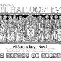 all-saints-day-no-tricks-or-treats-v2