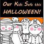 15+Tips+to+Keep+them+Our+Kids+Safe+This+Halloween+2