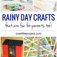 25-Kid-Friendly-Rainy-Day-Crafts