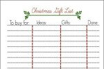 Christmas-list-printablefeatured image
