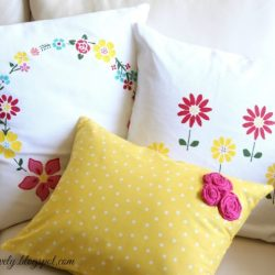 PaintandSewPillowCovers21