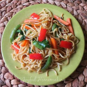 Vegetable-LoMein21