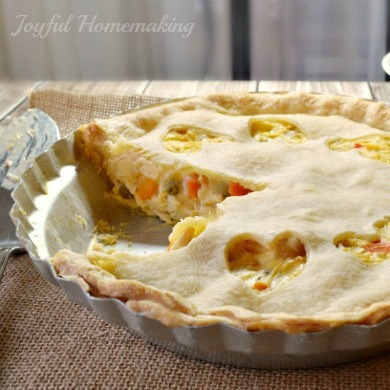 chicken-pot-pie32