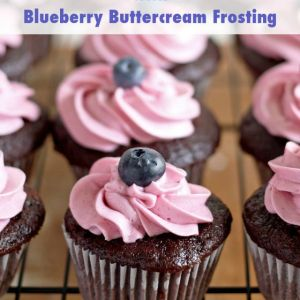 chocolate-cupcakes-with-blueberry-buttercream-frosting-main-850x1232