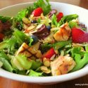copycat salad