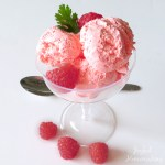 raspberry cool whip dessert6