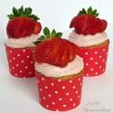 strawberrry cupcakes16