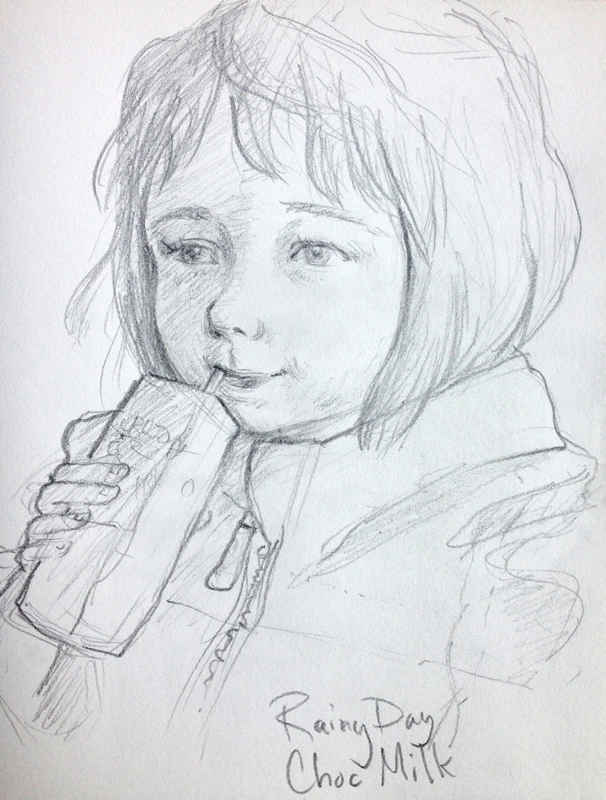 chocmilk_sketch-blog