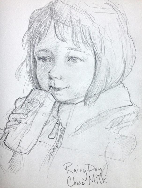 chocmilk_sketch-blog