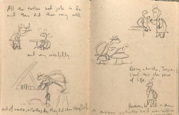 astro-sketches1