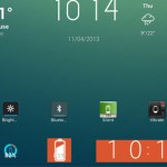 12 Top Android Widgets to make the best of your phone