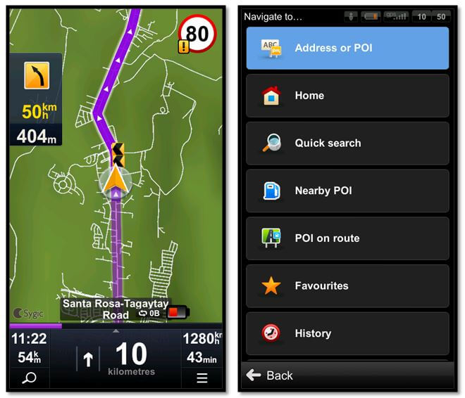 Sygic-GPS-Navigation-Maps
