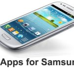 20 Best Apps For Samsung Galaxy S3 to Make It Your Own