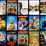 Top 5 Free Movie Apps for Android