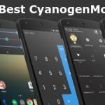 10 Best CyanogenMod Themes For Android