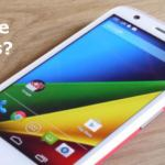 10 Best Custom ROMs For Moto G