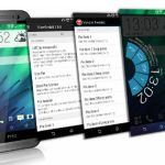 10 Best Custom ROMs For HTC One M8
