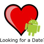 5 Best Dating Apps for Android for a Hot Night Out