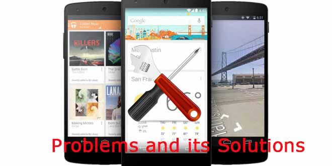 Nexus5-problems-troubleshooting