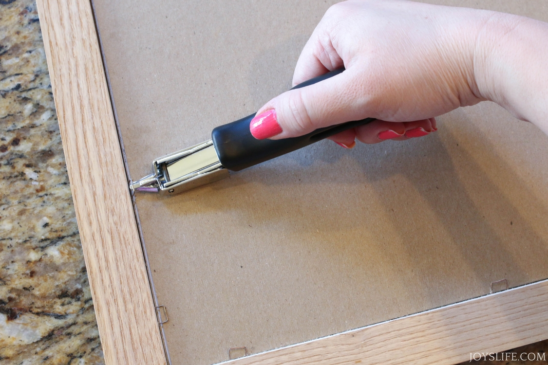 prying staple puller