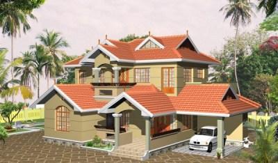 Home Design Software Download   Joy Studio Design Gallery Photo