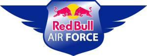 AirForce New Logo (2)