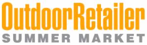OutdoorRetailer_SummerMarket_logo