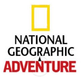 NationalGeographicAdventure1