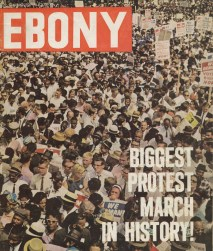 Ebony-Cover copy