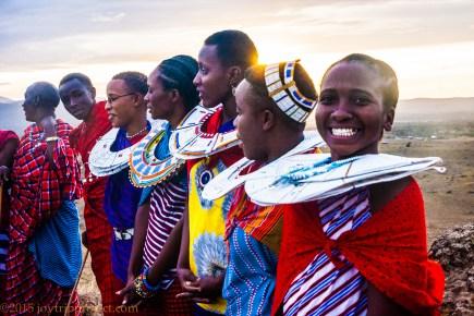 Tanzania2015-34