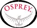 OspreyLogo1