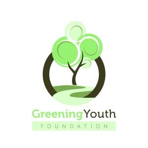 gyf-logo