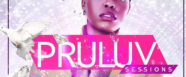 pruluv-sessions-jozistyle