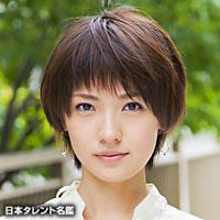 星野 真里 / ほしの まり / Hoshino Mari