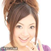 成田 梨紗 / なりた りさ / Narita Risa